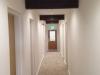 attic-room-church-huddersfield2