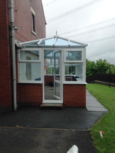 edwardian-conservatory4