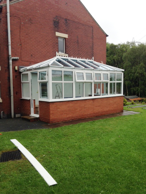 edwardian-conservatory5