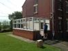 edwardian-conservatory2