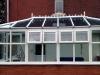edwardian-conservatory3
