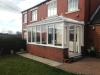 Conservatory in Huddersfield - After