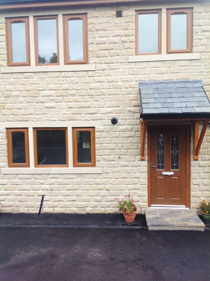 upvc-doors-windows-huddersfield