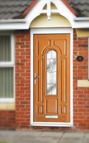 Double Glazing Huddersfield Doors And Windows Composite